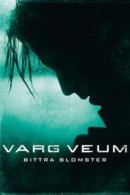 http://filmzdarma.online/kestazeni-detektiv-varg-veum-horke-kvety-63019