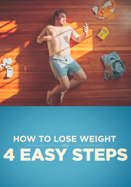 http://kezhlednuti.online/how-to-lose-weight-in-4-easy-steps-63038