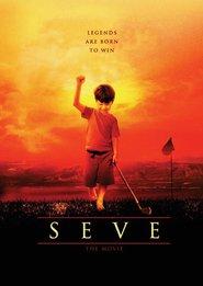 http://filmzdarma.online/kestazeni-seve-the-movie-63167