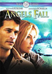 http://kezhlednuti.online/nora-roberts-mestecko-angels-fall-63264
