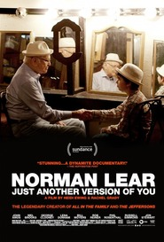 http://filmzdarma.online/kestazeni-norman-lear-just-another-version-of-you-63293