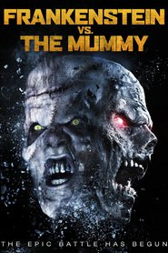 http://kezhlednuti.online/frankenstein-vs-the-mummy-63406