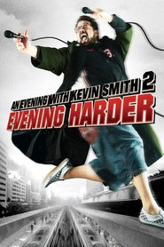 http://kezhlednuti.online/an-evening-with-kevin-smith-2-evening-harder-63666
