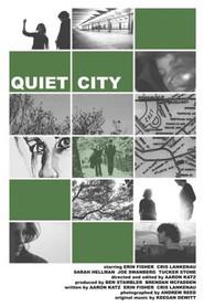 http://filmzdarma.online/kestazeni-quiet-city-63710