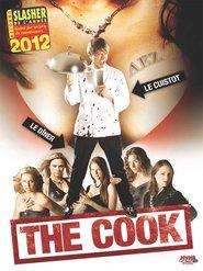 http://filmzdarma.online/kestazeni-cook-the-63738