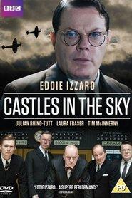 http://filmzdarma.online/kestazeni-castles-in-the-sky-63839