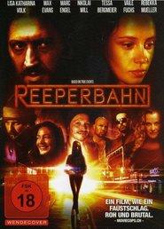 http://filmzdarma.online/kestazeni-reeperbahn-63840