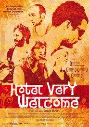 http://filmzdarma.online/kestazeni-hotel-very-welcome-63979