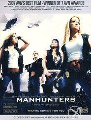 http://filmzdarma.online/kestazeni-manhunters-64115