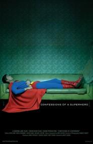 http://filmzdarma.online/kestazeni-confessions-of-a-superhero-64343