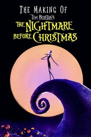 http://kezhlednuti.online/making-of-tim-burton-s-the-nightmare-before-christmas-the-64394