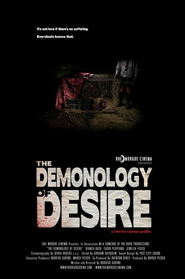 Demonology of Desire, The