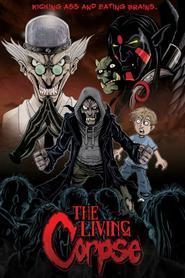 http://filmzdarma.online/kestazeni-amazing-adventures-of-the-living-corpse-the-64650