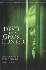 http://kezhlednuti.online/death-of-a-ghost-hunter-65162