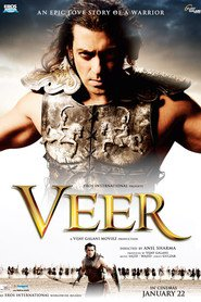 http://kezhlednuti.online/veer-an-epic-love-story-of-a-warrior-65307