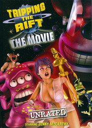 http://kezhlednuti.online/tripping-the-rift-the-movie-65481