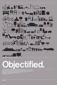 http://filmzdarma.online/kestazeni-objectified-65672