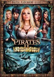 http://filmzdarma.online/kestazeni-pirates-ii-stagnetti-s-revenge-65834