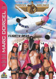 http://kezhlednuti.online/dorcel-airlines-flight-dp-69-65916