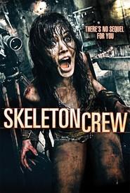 http://filmzdarma.online/kestazeni-skeleton-crew-66079