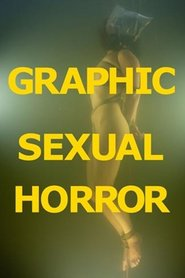 http://kezhlednuti.online/graphic-sexual-horror-66267