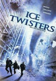 http://filmzdarma.online/kestazeni-ice-twisters-66337