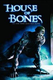http://filmzdarma.online/kestazeni-house-of-bones-66342