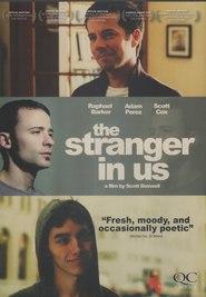 http://filmzdarma.online/kestazeni-stranger-in-us-the-66534