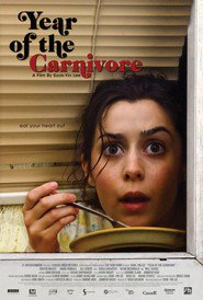 http://filmzdarma.online/kestazeni-year-of-the-carnivore-66590