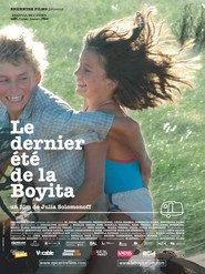 http://filmzdarma.online/kestazeni-posledni-leto-v-boyite-66747