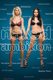 http://kezhlednuti.online/naked-ambition-an-r-rated-look-at-an-x-rated-industry-66748