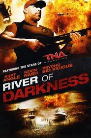 http://filmzdarma.online/kestazeni-river-of-darkness-66823