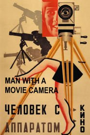 http://kezhlednuti.online/man-with-a-movie-camera-67043