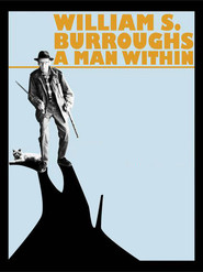 http://kezhlednuti.online/william-s-burroughs-a-man-within-67052