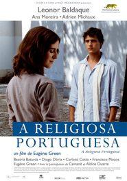 http://filmzdarma.online/kestazeni-religiosa-portuguesa-a-67128