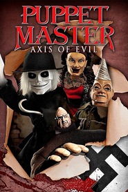 http://filmzdarma.online/kestazeni-puppet-master-axis-of-evil-67244