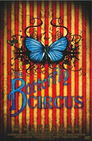 http://kezhlednuti.online/butterfly-circus-the-67263