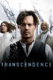 http://filmzdarma.online/kestazeni-transcendence-673