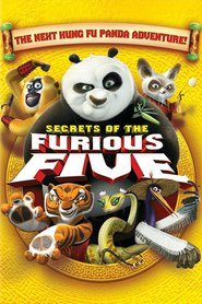 http://kezhlednuti.online/kung-fu-panda-secrets-of-the-furious-five-6732