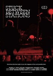 http://filmzdarma.online/kestazeni-stuck-between-stations-67461