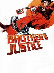 http://filmzdarma.online/kestazeni-brother-s-justice-67479