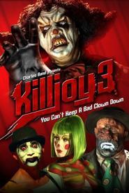 http://filmzdarma.online/kestazeni-killjoy-3-67801