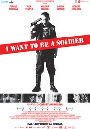 http://kezhlednuti.online/i-want-to-be-a-soldier-67967