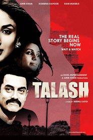 http://filmzdarma.online/kestazeni-talaash-6801