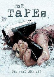 http://filmzdarma.online/kestazeni-tapes-the-68024