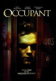 http://filmzdarma.online/kestazeni-occupant-68145