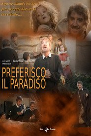 http://filmzdarma.online/kestazeni-preferisco-il-paradiso-68191