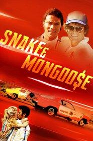 http://filmzdarma.online/kestazeni-snake-and-mongoose-68380