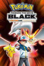 http://kezhlednuti.online/pokemon-the-movie-black-victini-and-reshiram-68394