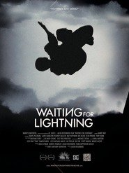 http://kezhlednuti.online/waiting-for-lightning-68563